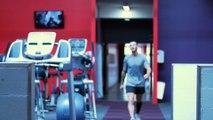 Ilosport - Musculation : Trois exercices de musculation avec une corde à sauter