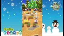 【どうぶつの森ポケットキャンプ#2】アプリ版どうぶつの森をプレイする!