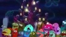Spongebob Ruined Vines Compilation #1