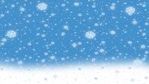 SA - WHITE CHRISTMAS: Natale Karaoke per Bambini con testo Cantare in inglese le canzoni di Natale