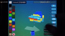 Hovercraft - Build Fly Retry - my ultimate homemade Hovercraft [HD+] #08 Lets Play