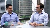 Quais os riscos e as oportunidades dos fundos imobiliários? Analista da XP explica