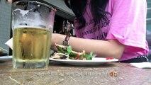 [Vlog] summer! summer! summer! ✨