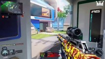 BLACK OPS 3  Epic Moments EP.6 (Black Ops 3 Funny Moments + Fails Call of Duty BO3 III Montage)