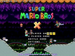 Super Mario Bros  Resource | Learn About, Share and Discuss