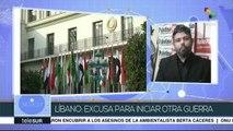 Es Noticia: Piñera y Guillier buscan alianzas para segunda vuelta