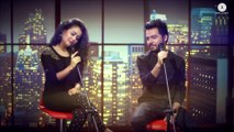 Mile Ho Tum - Reprise Version _ Neha Kakkar _ Tony Kakkar _ Specials by Zee Music Co. ( 1080 X 1920 )
