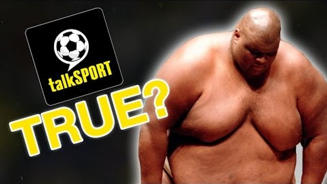 Sport Facts That Sound FAKE But Are Actually TRUE