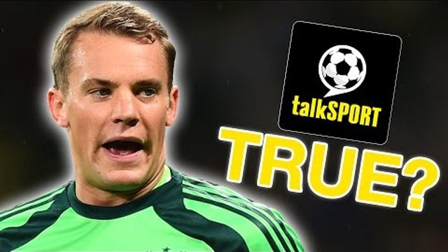 Football Facts That Sound FAKE But Are Actually TRUE   Part 2