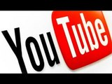 10 Most Subscribed YouTube Channels - 2013