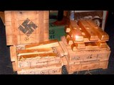 10 Mysterious Buried Treasures