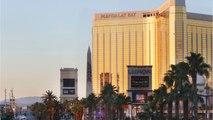 Las Vegas Shooting Victims Accuse Mandalay Bay Of Missing Signs