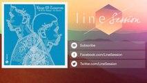 Kings of Tomorrow - Tear It Up (Lenny Fontana Vocal Mix) - Lenny Fontana Vocal Mix