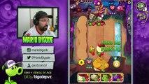 PvZ HEROES #04 - De Virada é Mais Gostoso! | Plants vs Zombies Heroes Gameplay PT-BR (iOS / Android)