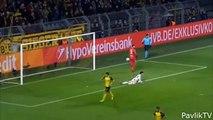 Tottenham vs Liverpool 0-2 Goals & Highlights Final