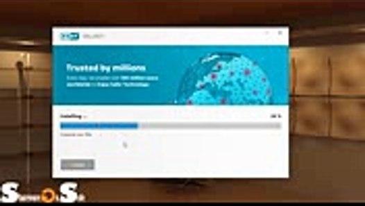 Beste Antivirus - Nederlandse Vergelijkingssite
