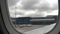 L'aéroport de Sainte-Hélène, bouée de sauvetage pour le tourisme