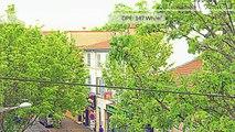 A vendre - Appartement - Saint-Fons (69190) - 2 pièces - 47m²