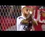 Independiente vs River Plate 1-0 - Gol y Resumen  Fecha 9 Superliga Argentina 2017
