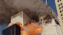 American, United Airlines Settle World Trade Center Developer's 9/11 Claims