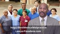 Best Medical Malpractice Website Personal Injury Asbestos Negligence vision loss burn Severe Injuries Brain amputations Attorney Lawyer Pasadena Houston Texas