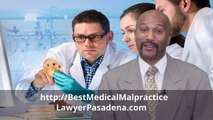 Best Medical Malpractice Youtube Asbestos Negligence Severe Injuries Brain amputations vision loss burn Personal Injury Attorney Lawyer Pasadena Houston Texas