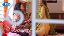 Solim Vaier Biye - Zahid Hasan - Nazira Mou - Eid Telefilm 2017 - Rtv