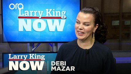 Debi Mazar Resource   Learn About, Share and Discuss Debi Mazar At