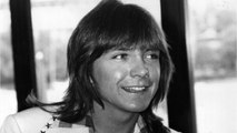 """David Cassidy, '70s Teen Idol and Star of """"Partridge Family,"""" Dies at 67"""
