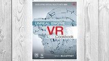 Unreal Engine 4 Complete Tutorials - Tutorial 3 - Changing