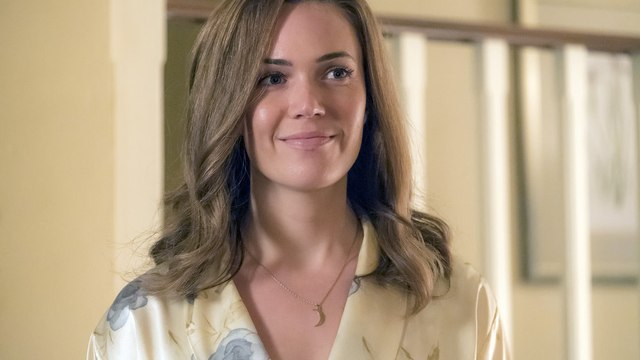 This Is Us Season 2 Episode 10 (NBC) Full Episode Online