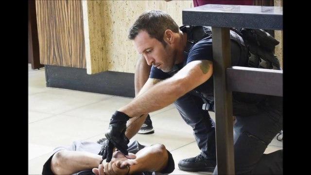 """Hawaii Five-0"" Season 8 Episode 9 Full 08x09 [WATCH HQ]"