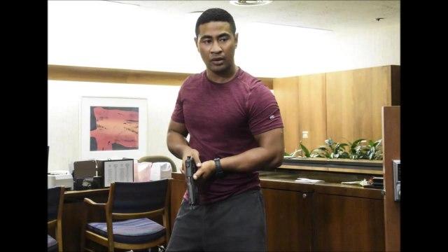 Top Show ~ Hawaii Five-0 Season 8 Episode 9 : FULL [[Full Watch]]