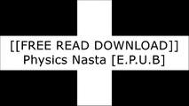 [gasGx.[F.r.e.e] [R.e.a.d] [D.o.w.n.l.o.a.d]] Physics Nasta by GIANCOLI [T.X.T]