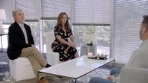 Leah Remini Scientology and the Aftermath S02E14