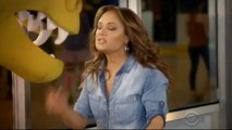 Kevin Can Wait Season 2 Episode 10 // Full Kevin Can Wait Links