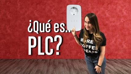 ¿Qué es PLC?