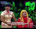 Celebrity Bluff Anong bansa ang may pinakamaraming pelikula taon-taon