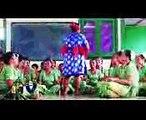 Samoan Songs 2016 and Funniest Samoan Dance