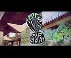 90´s Boom Bap Beat #15  FREE USE BEAT  Boom Bap Beat Hip Hop Instrumental  Prod. Noise systeM