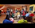 Raja Rani Serial Promo 21st November 17  Raja Rani 21112017 Promo  Raja Rani 125 Promo -Vijay TV