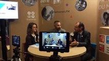 # SemaineLFM : partenariat de l'ENS AAMA et de l'AEFE