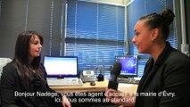 VIDÉO - Dans les coulisses de l'accueil - Épisode 3 - Le standard
