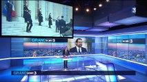 Liban : Saad Hariri doit des millions à 240 salariés français