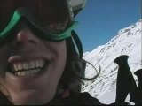 Ski & Snowboard - Freeride and Freestyle
