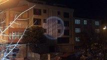 Kaldırıma Logo Yansıt , reklam yansıt , ilan yansıt , yazı yansıt , lazer yansıt , kaldırıma lazer leklam yansıt