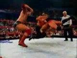 WWE Entrance Videos -Triple H
