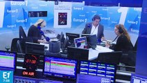 Saad Hariri : le retour d'un héros aux pouvoirs limités
