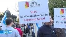 Suppression des APL : inquiétude chez les bailleurs sociaux malgré l'augmentation de TVA annoncée par Edouard Philippe