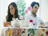 online relationship counseling | relationship counseling | counseling for broken relationship